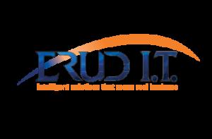 Erud IT Logo