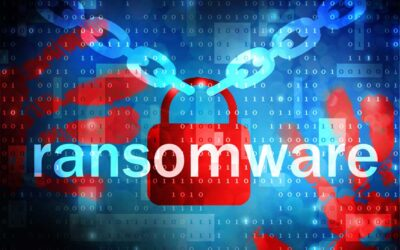 Ransomware: How to protect against it