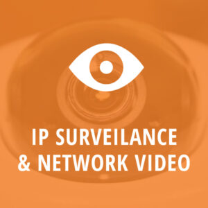 IP-surveillance and Network