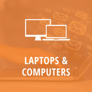Laptops and Computers