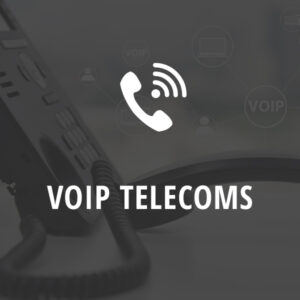 VOIP Telecoms
