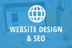Webdesign and SEO