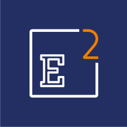 E2 Technology Solutions