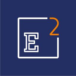 Erud IT Ltd T/A E2 Technology Solutions