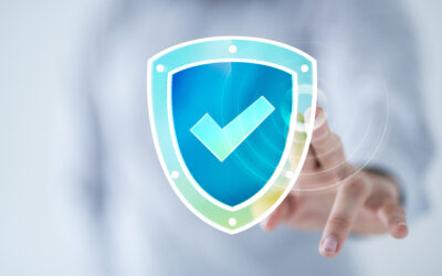 A small business guide to security